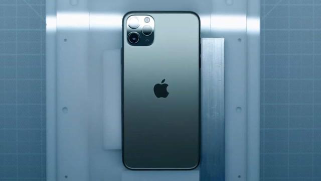 Analista prevê 'invasão' de iPhones em 2020