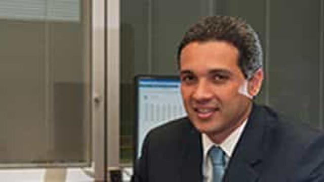 TRF4 mantém soltura de filho do ex-ministro Edison Lobão