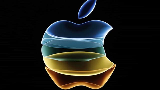 CEO da Disney afasta-se da Apple, a sua nova rival