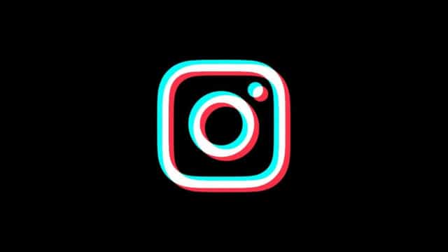 Instagram quer 'conquistar' influenciadores do TikTok