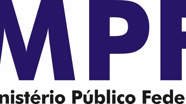 Corregedoria manda arquivar representação contra procuradores Lava Jato