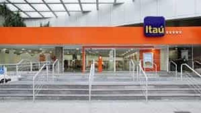 Polícia Civil investiga golpe aplicado por gerente de banco do RJ