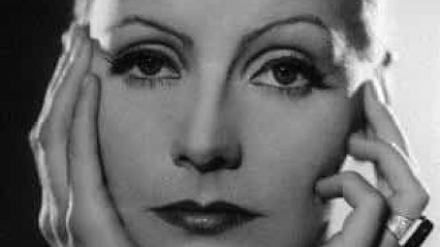 18 de setembro: aniversário de Greta Garbo