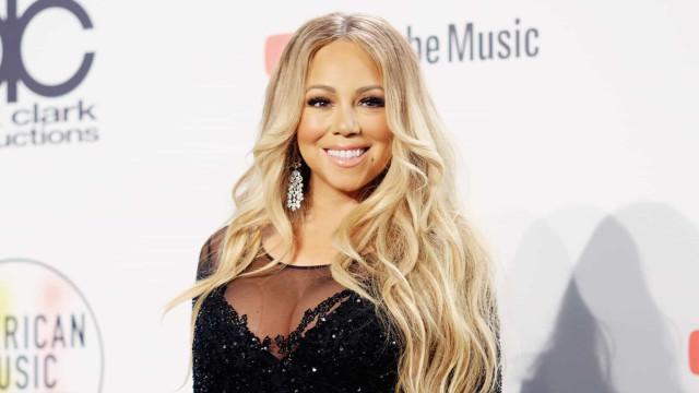Cardi B e Mariah Carey falam de racismo e prometem parceria