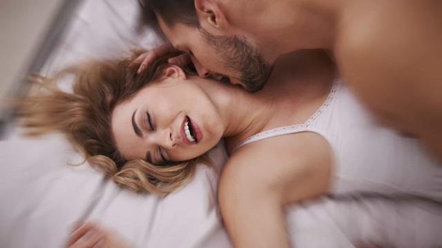 Ejaculação feminina: Afinal, é mito ou verdade?