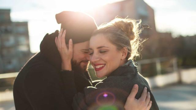 Como ajudar um amigo sofre de depressão: Sete passos
