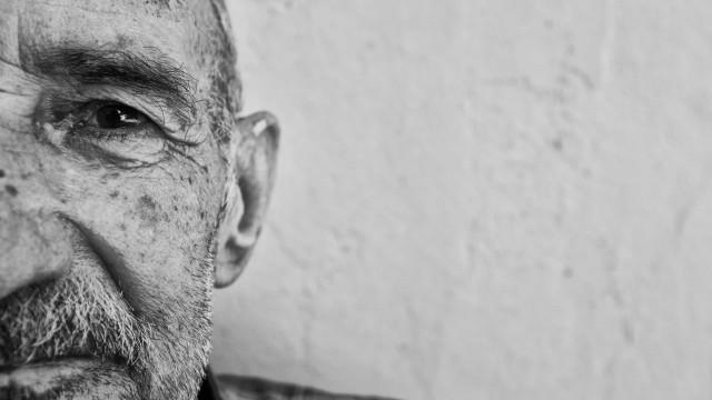 Cientistas afirmam que existem quatro tipos de envelhecimento