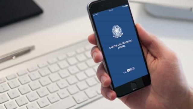 Convenção ou acordo coletivo de trabalho podem ser registrados online