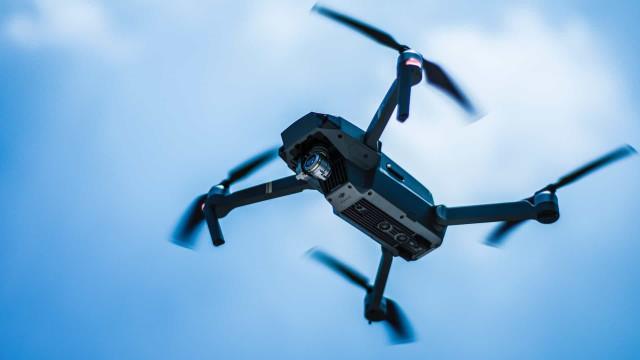 Taiwan ameaça derrubar drones chineses em mais um dia de tensão
