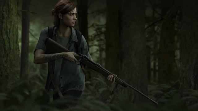 Covid-19: PlayStation cancela presença em evento nos EUA