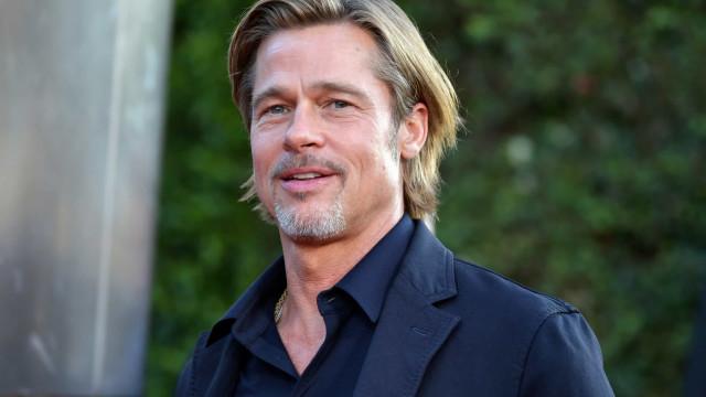 18 de dezembro: aniversário do Brad Pitt