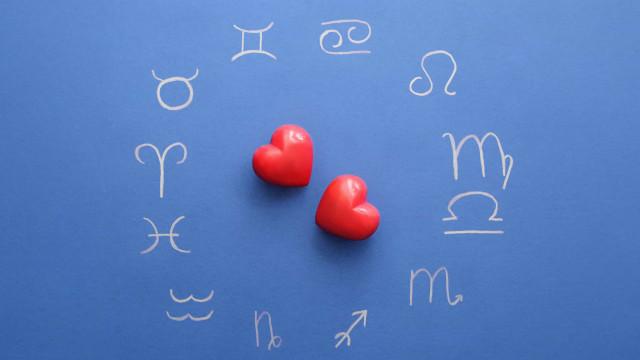 Veja como o seu signo se apaixona e se você combina com o crush!
