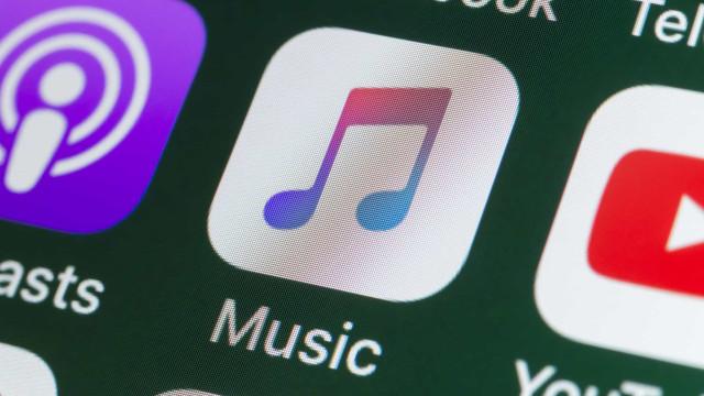 Nova atualização para iPhone inclui jogo de iPod