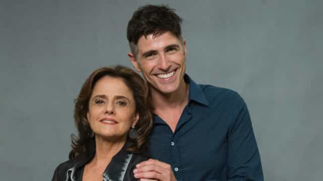 Gianecchini e Marieta Severo são confirmados para 'Verdades Secretas 2'