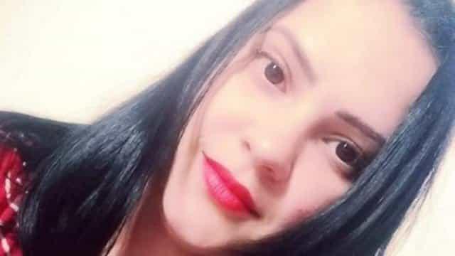 Família consegue traslado do corpo de brasileira morta em Portugal