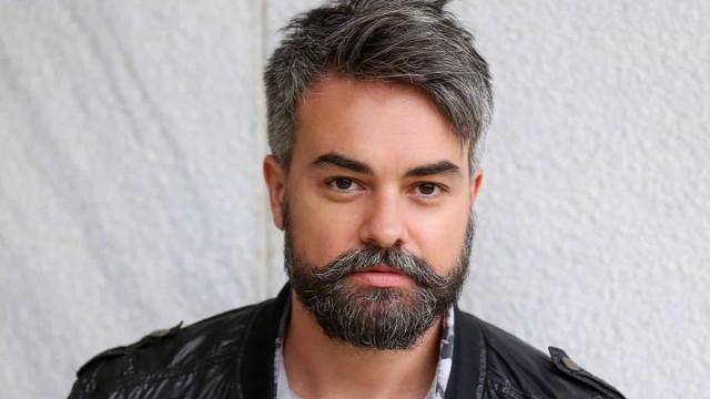 Ex-galã da Globo acumula grande dívida e pede dinheiro online