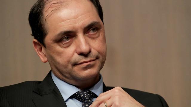 Bolsa Família não foi prejudicado com transferência de recurso à Secom