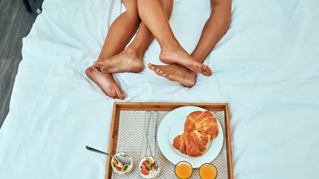 Não tomar o café da manhã pode matar?