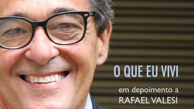 Biografia de Bebeto de Freitas resgata memórias da 'Geração de Prata'