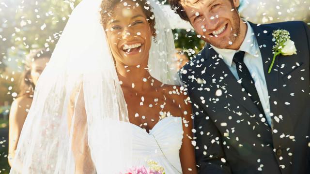 É o amor! Os três signos com maior probabilidade de casar em 2020