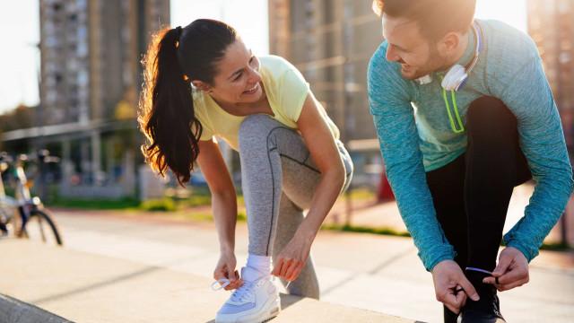 Sofre de depressão ou ansiedade? 3 bons motivos para praticar exercício