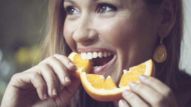 Gosta de comer fruta em jejum? Nunca mais