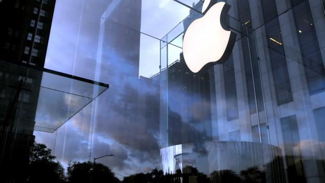 Tecnológicas em maioria na lista das dez marcas mais valiosas