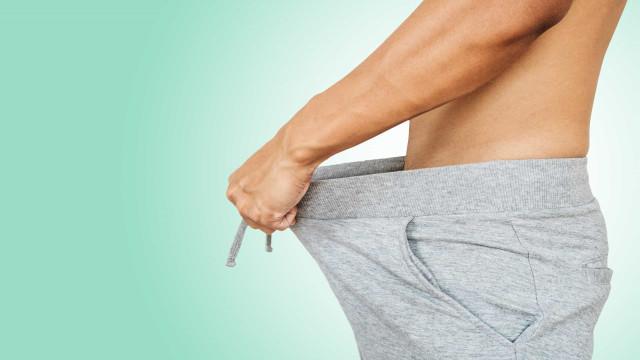 """Dieta vegana aumenta """"ereções masculinas em 500%"""""""