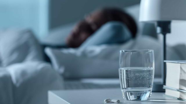 Estimular qualidade do sono na quarentena é eficaz contra doenças