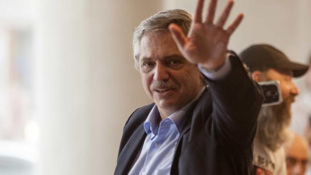 Secretário acredita que é desejo da Argentina reduzir TEC no Mercosul