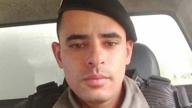 Policial é morto por outro PM após ser confundido com assaltante