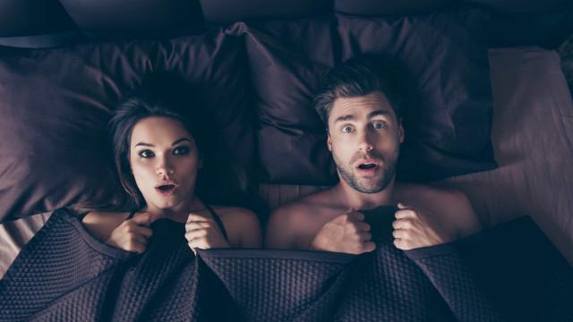 Os cinco principais fatores que atrapalham a vida sexual do homem