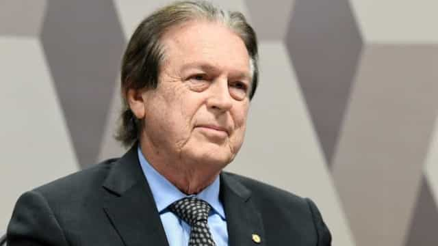 Decisão de Bolsonaro de acabar com DPVAT atinge empresa de Bivar