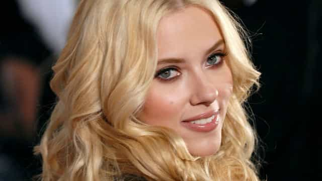 Scarlett Johansson diz que Disney quer sigilo para esconder má conduta