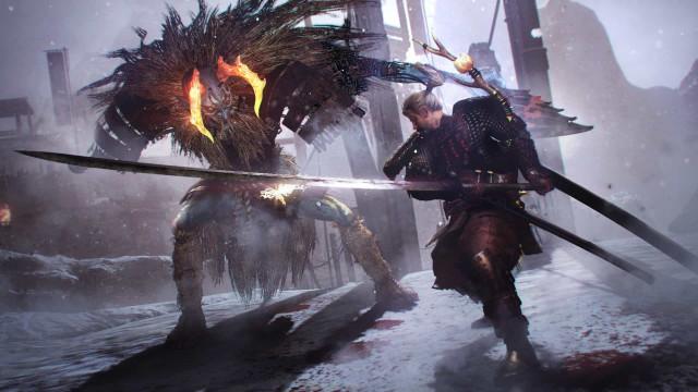 PlayStation revelou os dois jogos grátis de novembro