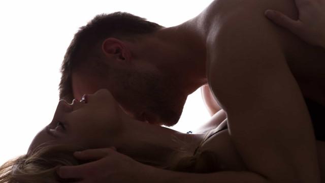 Já teve um orgasmo anal? Ou mamário? Os diferentes tipos de clímax