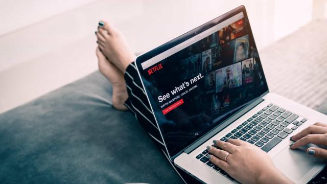 Netflix, Amazon e Mark Ruffalo se afastam do Globo de Ouro, acusado de racismo