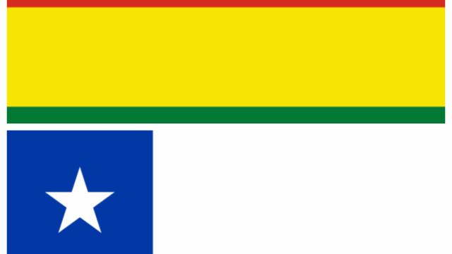 Presidentes do Chile e da Bolívia afirmam que não vão renunciar