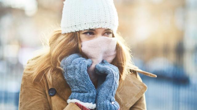 Saiba como prevenir e tratar o problema das frieiras