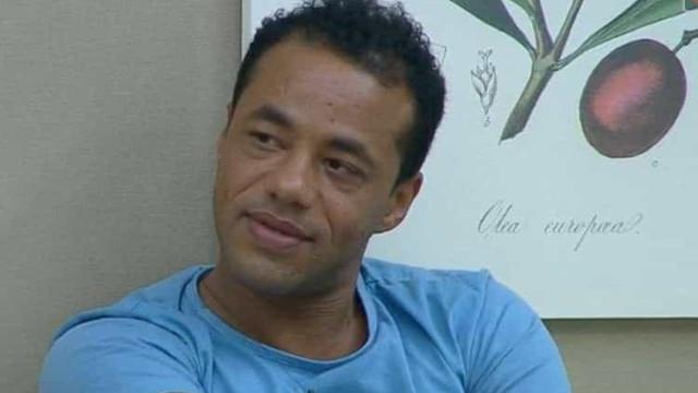 Phellipe Haagensen é acusado de racismo e ameaças de morte