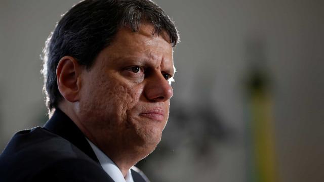 Novo leilão de Viracopos deve acontecer até 2021, diz ministro