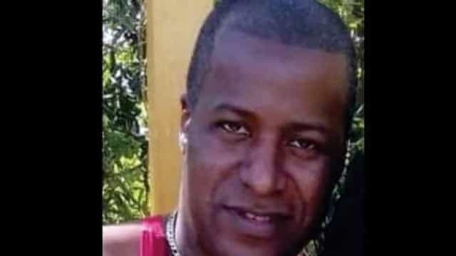 Polícia procura suspeito de matar, esquartejar e enterrar esposa