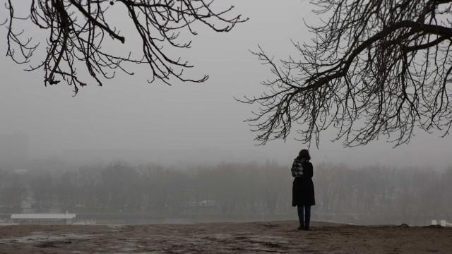 Conhece depressão sazonal? Não se deixe afetar