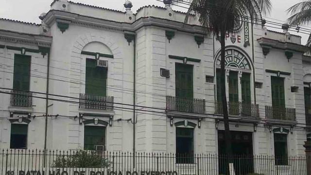 MP denuncia ex-agentes do Doi-Codi por morte de advogado após tortura
