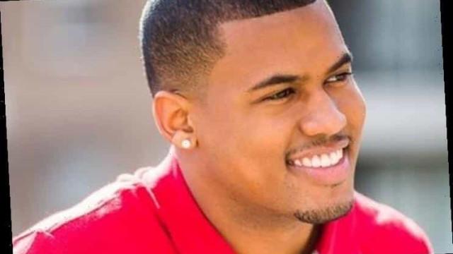 Ator da Disney, Chris Tavarez é preso por violência doméstica