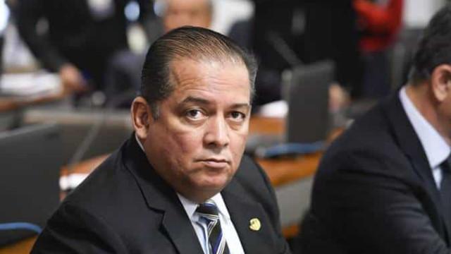 Eduardo Gomes sobre 2ª instância: demora para votar