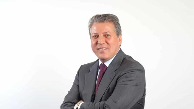 Ex-presidente da Braskem José Carlos Grubisich é preso em NY