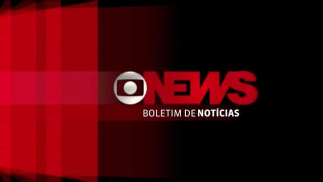 GloboNews pede desculpas por ter anunciado morte de Gugu Liberato