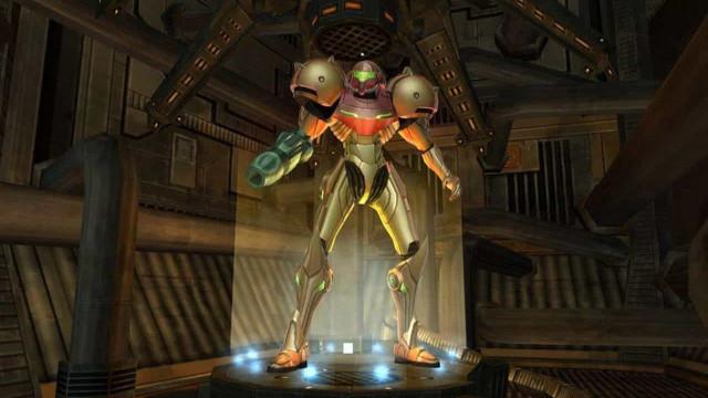Nintendo tem planos para lançar mais uma adaptação cinematográfica