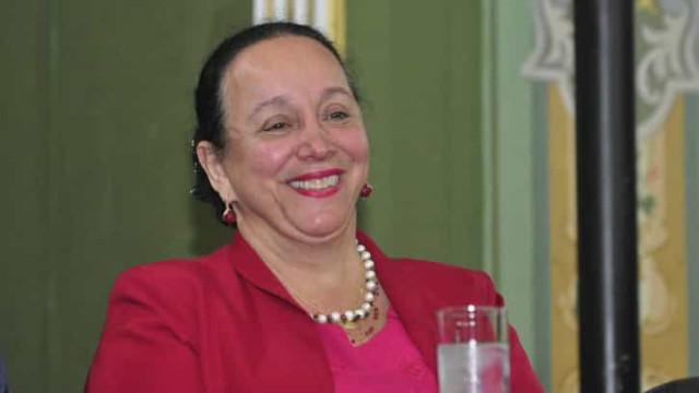 Desembargadora presa movimentou R$ 17 milhões desde 2013